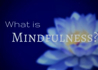 Mindfulness lotus (2)